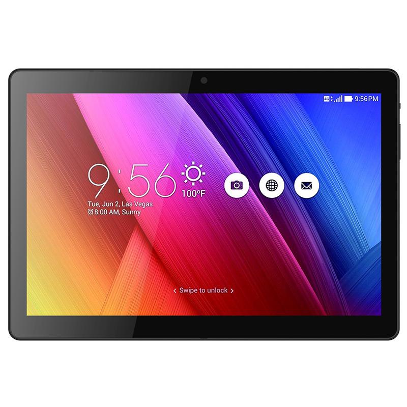 Tablette Smartak Tab 910 Noire