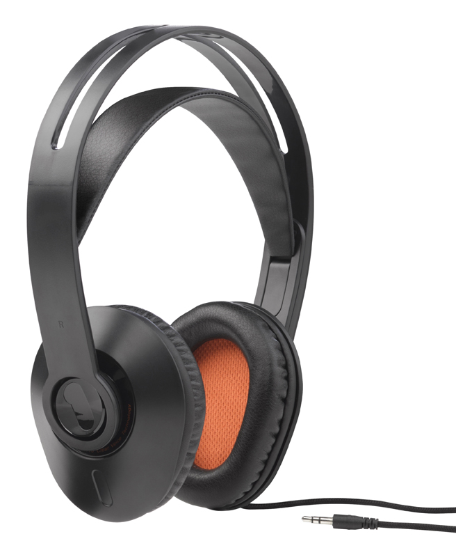 Casque ONE FOR ALL Filaire HP1010