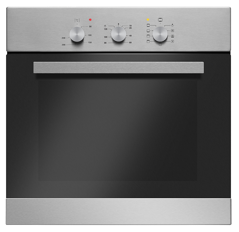 Four convection URANIA UO 665 CX