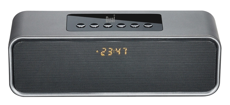Enceinte DUAL DL-EB39 (photo)