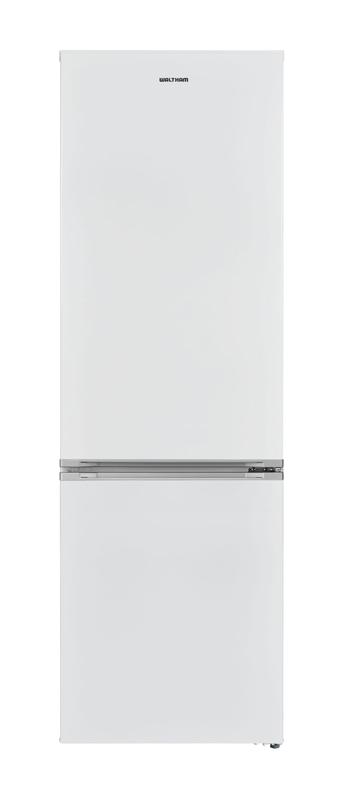 Refrigerateur combine WALTHAM WTCB235W