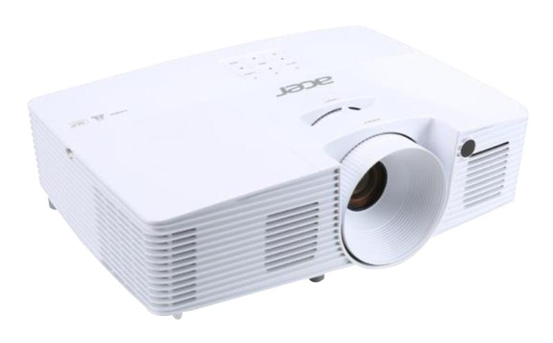 Vidéorojecteur Acer X117h Svga Dlp Hdmi