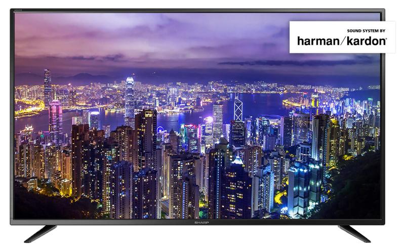 tv hd full hd de 94 107 cm t l viseur pas cher. Black Bedroom Furniture Sets. Home Design Ideas