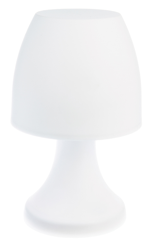 Lampe Led Atmosphera De Table Multicouleurs