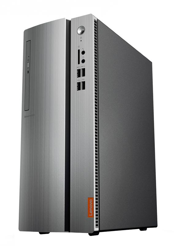 Unite centrale LENOVO IDC 310S-08ASR