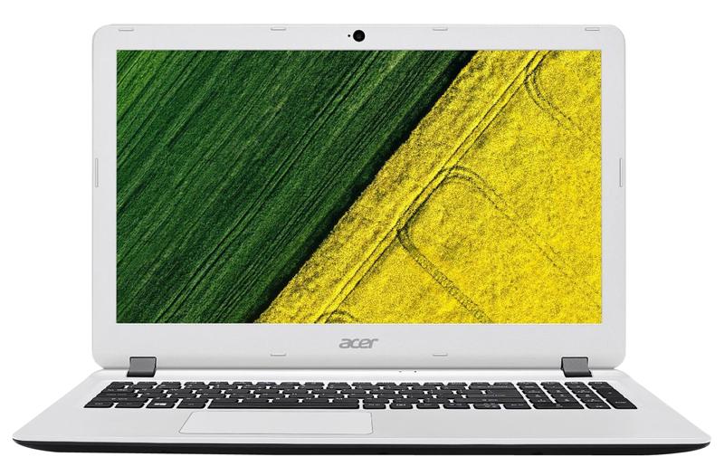 Ordinateur Portable 15,6'' Acer Es1-523-e17e