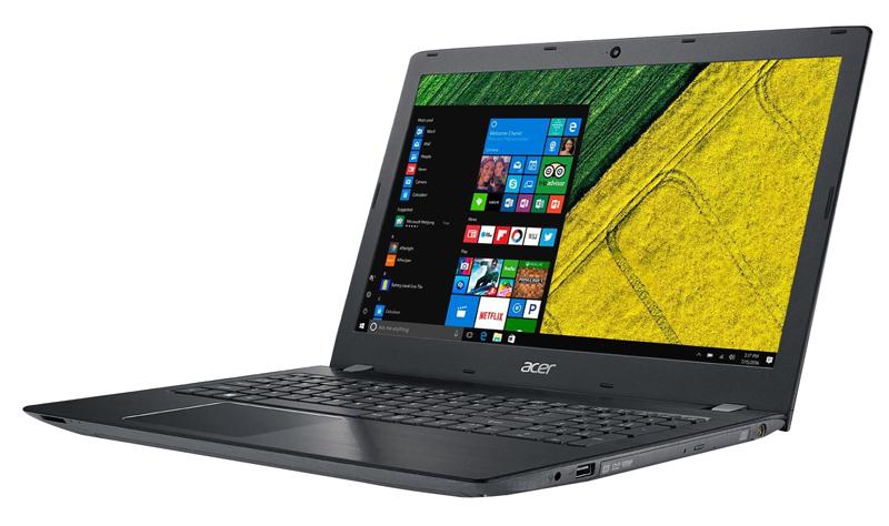Ordinateur Portable 15,6'' Acer E5-575g-57lr