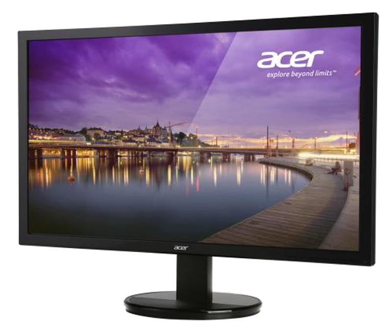 Moniteur Acer K242hldbid