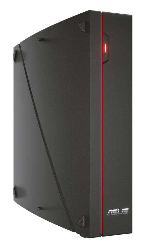 Unité Centrale Gaming Asus M80cj-fr003t