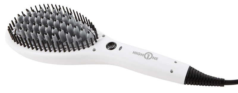 Brosse lissante HIGH ONE HO-SB01 (photo)