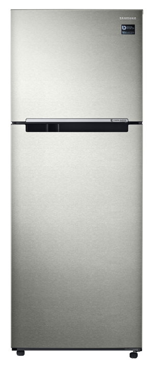 Refrigerateur 2 portes SAMSUNG RT38K5000S9 (photo)