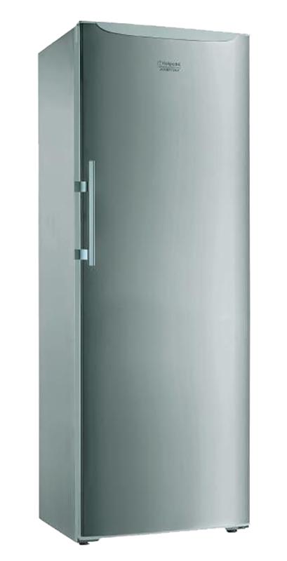 Refrigerateur 1 porte HOTPOINT SDSI 1722 VJ