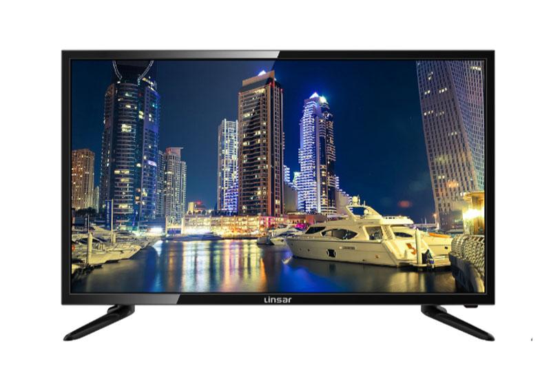 TV LED LINSAR P-32LED900F