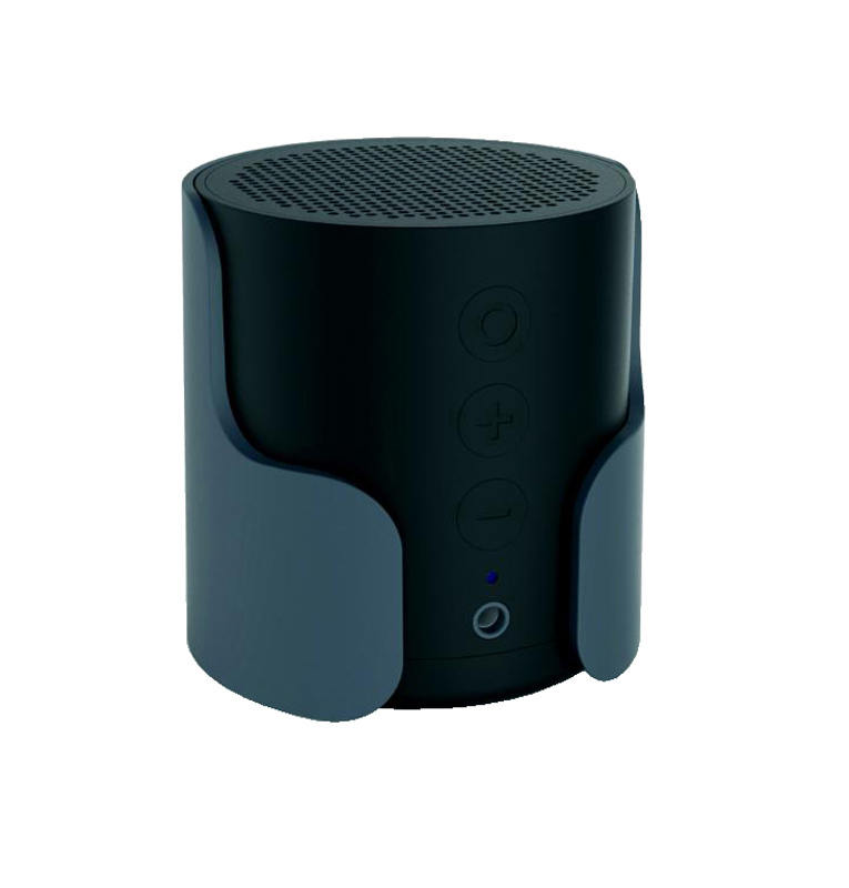 Enceinte EDENWOOD BT C10 (photo)