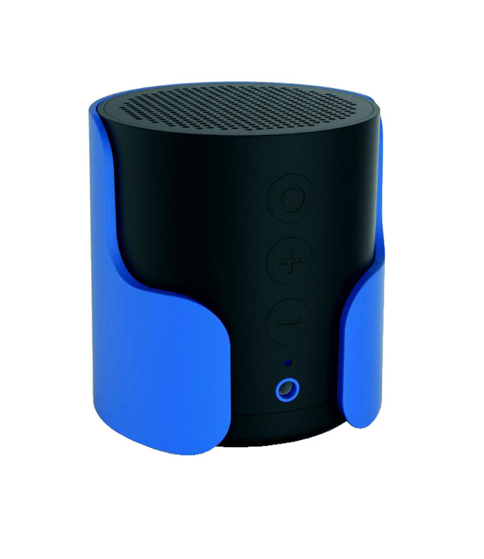 Enceinte EDENWOOD BT C12