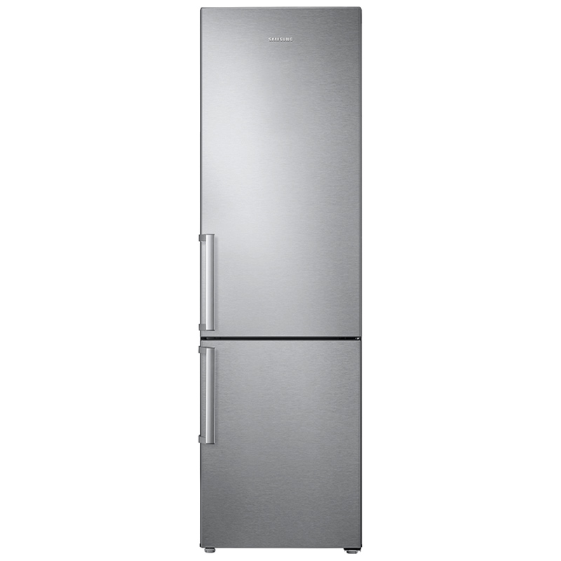 Refrigerateur combine SAMSUNG RB3EJ5100SA/EF (photo)