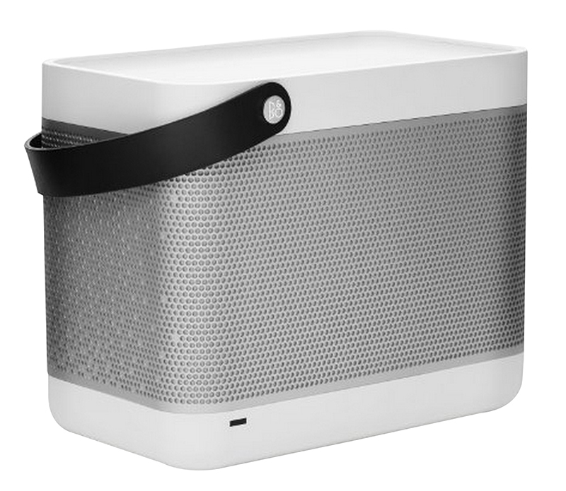 B&O PLAY Beolite 12 By Bang & Olufsen