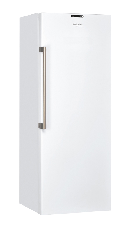 Congelateur armoire HOTPOINT UHTNF 7522HW (photo)