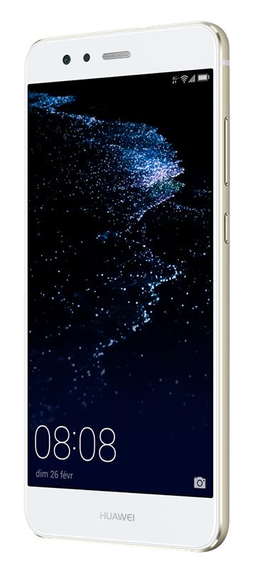 Mobile Huawei P10 Lite 4g Blanc
