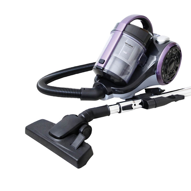 Aspirateur EXCELINE CYCLOCLEAN-04