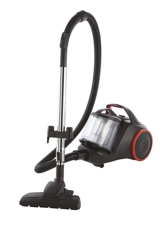 Aspirateur Exceline cyclopet-04