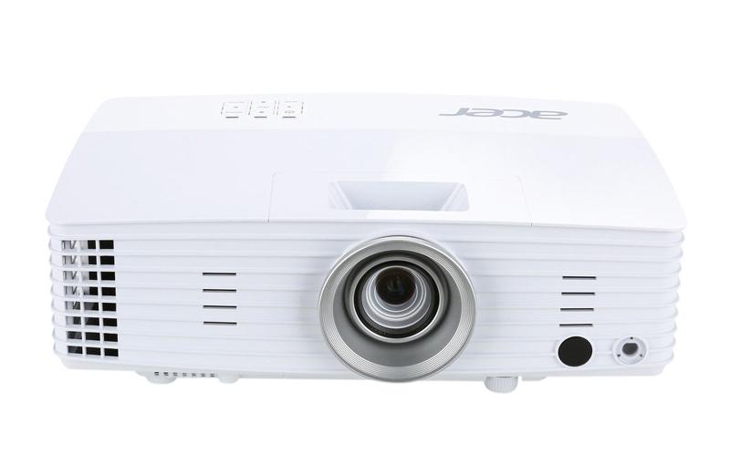 VideoProjecteur ACER H5381BD