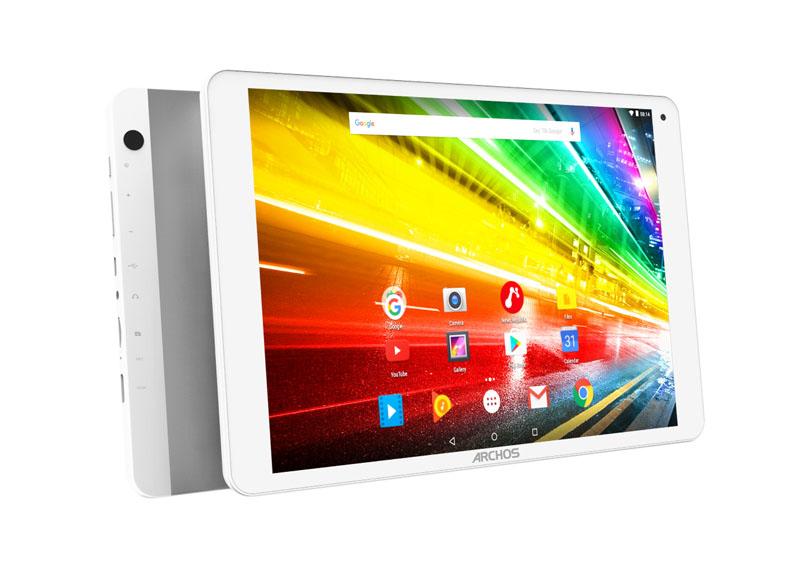 Tablette ARCHOS 97C Platinum 64 GO