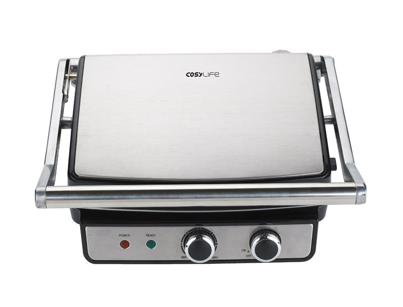 Grill COSYLIFE CL-MGI DETACH180 (photo)