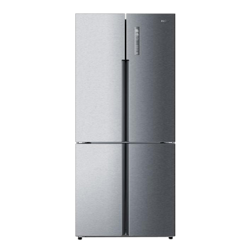 Refrigerateur 4 portes HAIER HTF-456DM6