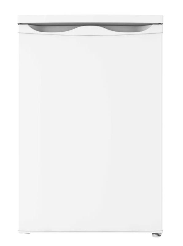 Refrigerateur top CURTISS QTT 120 GL2
