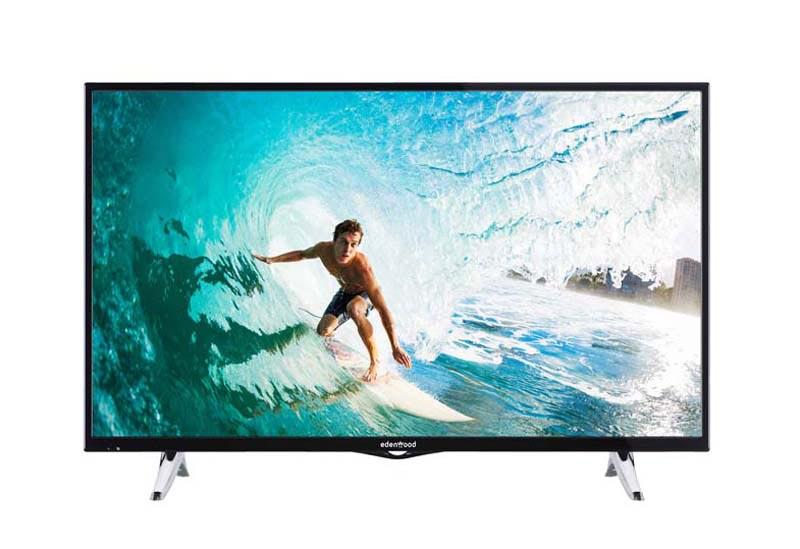 TV LED EDENWOOD ED3904HD CONNECTE (photo)