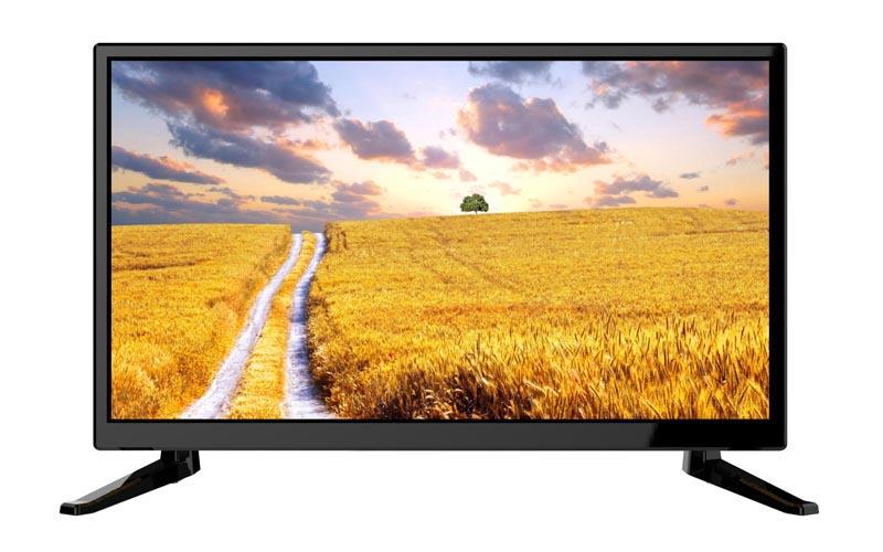 TV LED SMARTTECK LE-2019DC
