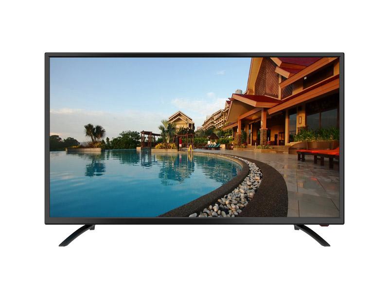 TV LED SMARTTECK LE-3919F (photo)