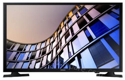 TV LED SAMSUNG UE32M4005 HD