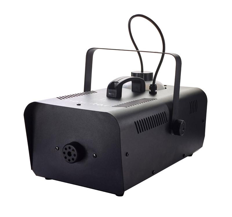 Machine à fumee 1200 watts