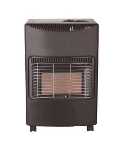 chauffage electro depot fabulous excellent chauffage hybride asnieres sur seine dans ahurissant. Black Bedroom Furniture Sets. Home Design Ideas