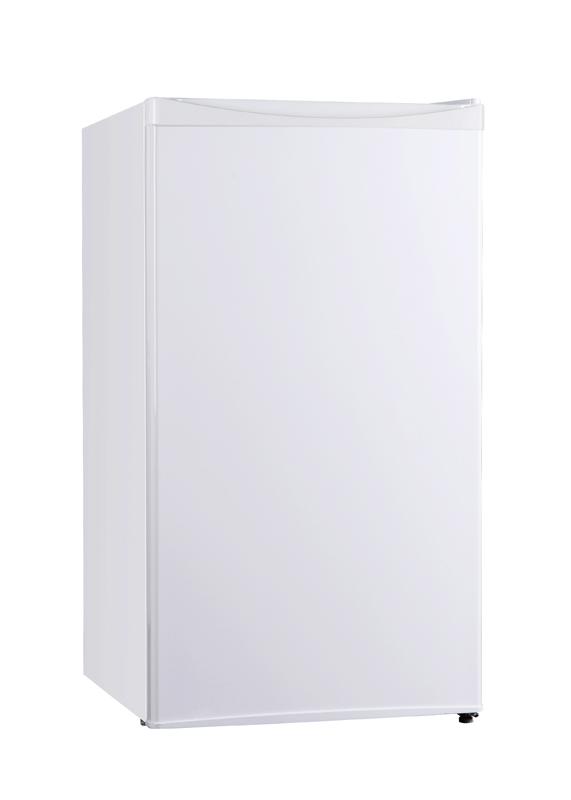 Refrigerateur top HIGH ONE TT 93 A+ WMIC (photo)