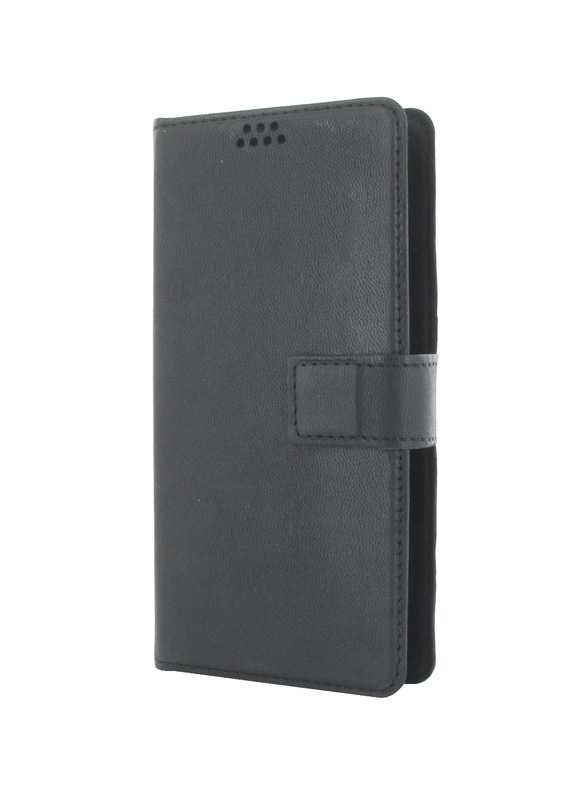 Folio Case TECHYO universel XL 5.5''