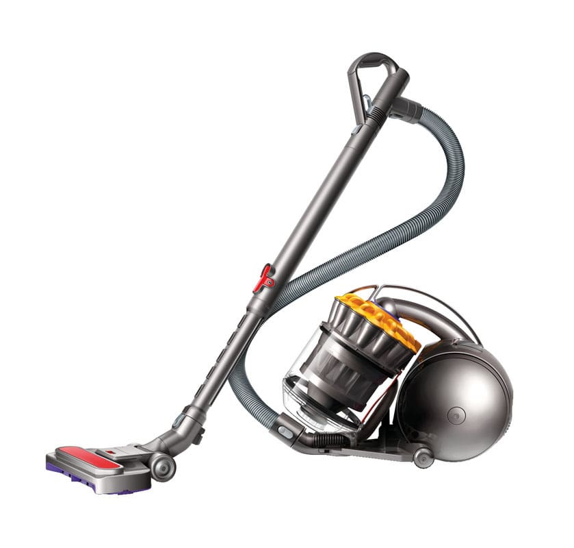 Aspirateur DYSON Ball Multifloor
