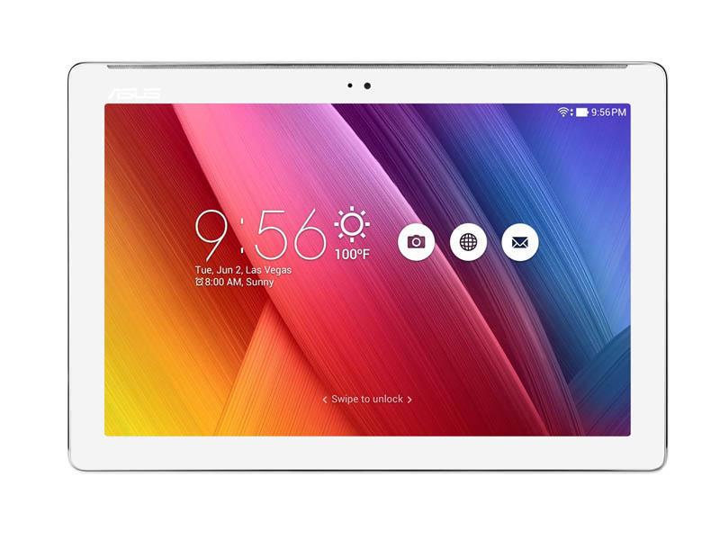 Tablette ASUS Z300MX