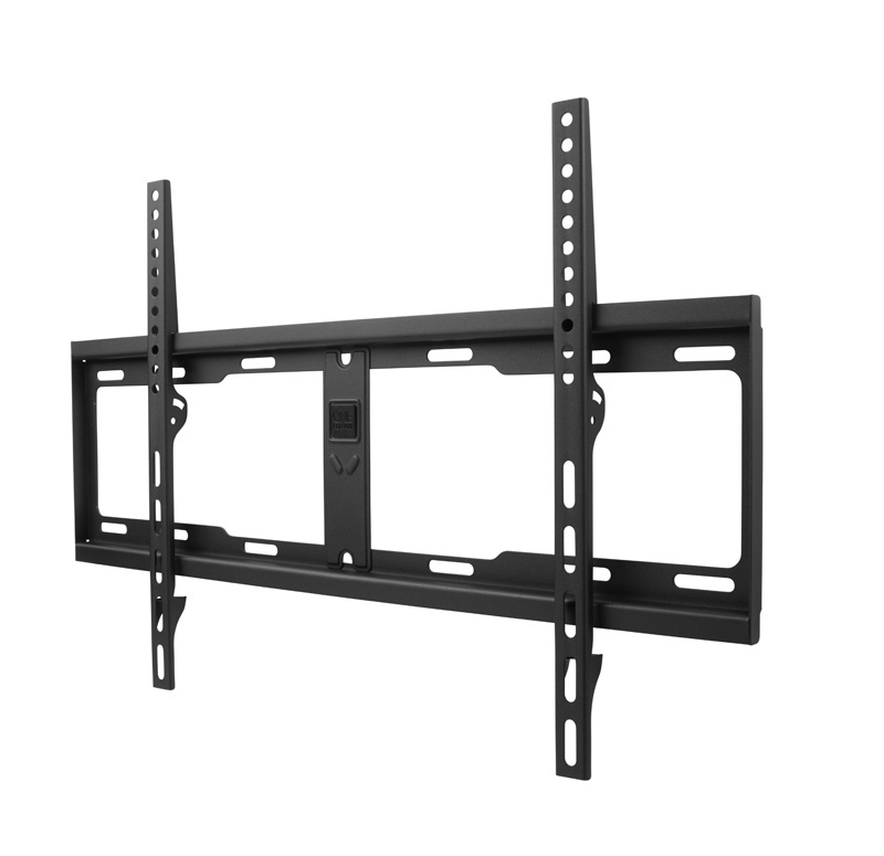 SUPPORT TV ONE FOR ALL de 82 à 213 cm (photo)