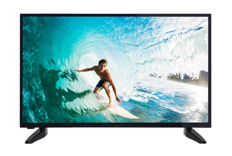 TV LED HIGH ONE HI3201HD