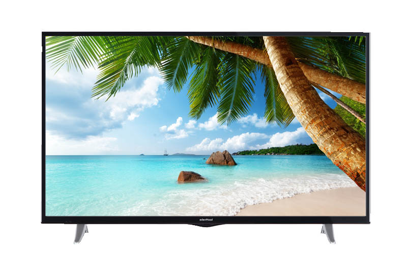 TV LED EDENWOOD ED4804FHD