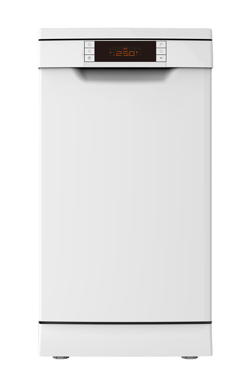 Lave-vaisselle 45 cm VALBERG 9C47 A++ S SIC