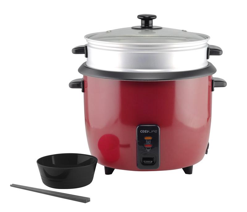 Cuiseur achat vente de cuiseur pas cher - Cuiseur vapeur electro depot ...
