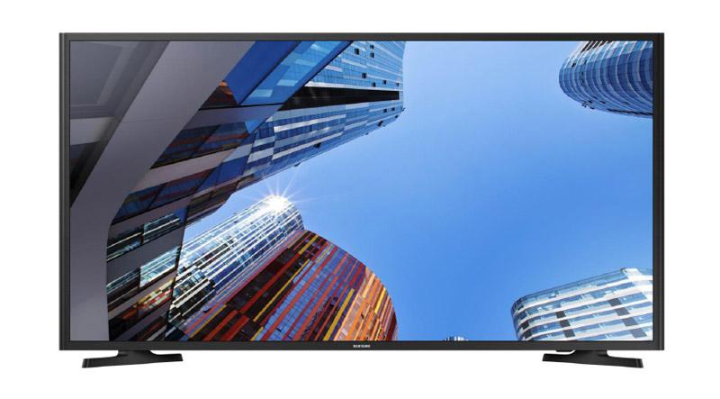 TV LED SAMSUNG UE40M5005