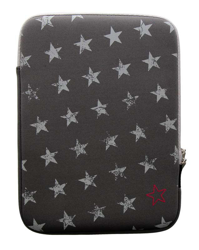 Housse TNB universelle Tablette 10 Stars