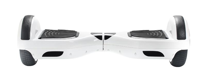 Hoverboard 6,5 URBANBOARD blanc