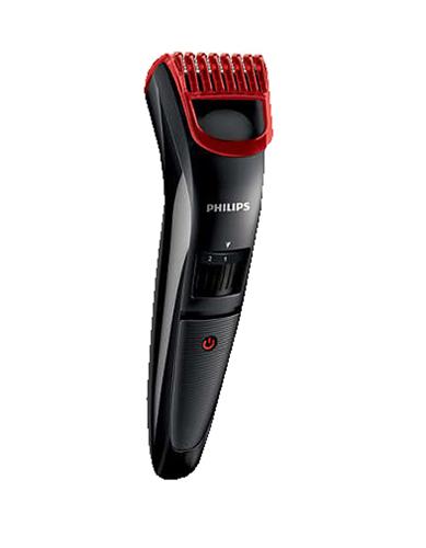 Tondeuse barbe PHILIPS QT4004/16