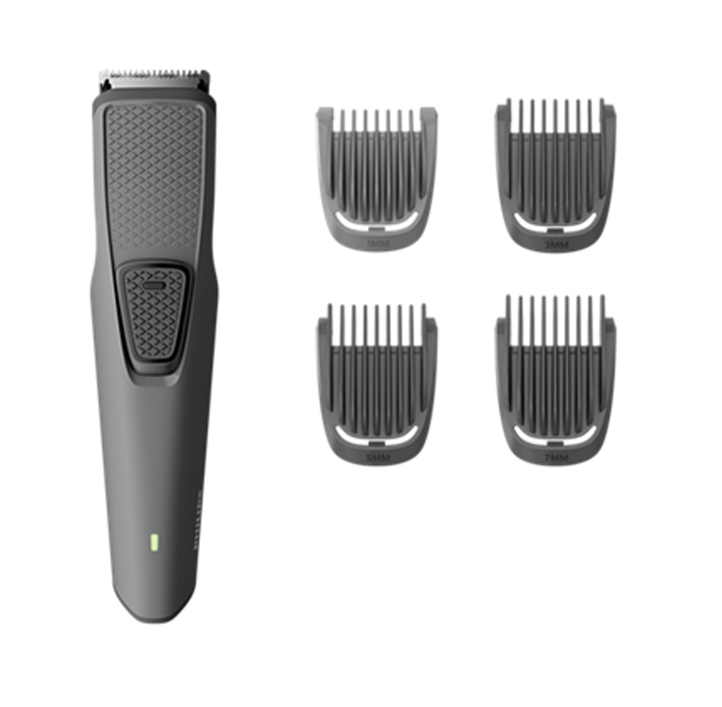 Tondeuse barbe rechargeable PHILIPS